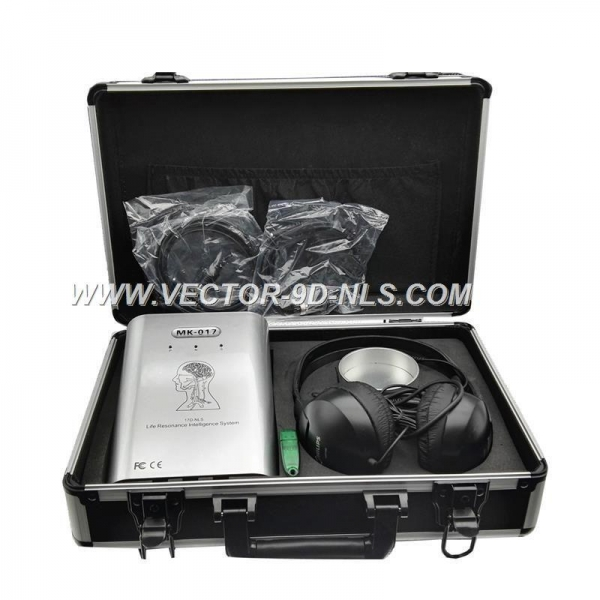 Quality bio resonance healing human body disease detecting 8d nls nichtlineares analyse system factory price for sale