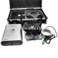 Wholesale Russian.German Spanish 8d 9D nls health analyzer from china suppliers