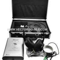 Wholesale 2016 8d nls bio resonance 8d nls / 9d nls body health analyzer with superior version gy-518d 8d nls from china suppliers