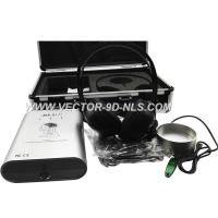 Wholesale Professional 8d nls full body health analyzer with bioresonance software from china suppliers