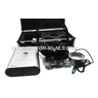 Wholesale 8d nls full body health analyzer Dolma health diagnosis machine clinical version 8d nls from china suppliers