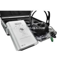 Wholesale Prefessional Clinics of Vector 8D LRIS NLS health analyzer from china suppliers