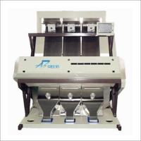 Wholesale Chana Dal Color Sorter Chana Dal Color Sorter from china suppliers