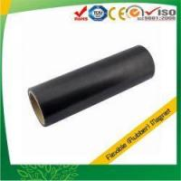 Wholesale Magnetic Receptive Sheet from china suppliers