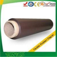 Wholesale Self-adhesive Laminated Flexible Magnetic Rolls from china suppliers