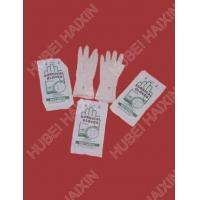 Buy cheap Sleeve Cover PRODUCTS Sterile Surgical Latex Gloves(Powdered) from Wholesalers