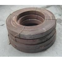 Wholesale Iron chrome aluminum sling Fe-Cr alloy from china suppliers