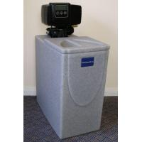 China Metered Water Softener 825XC on sale