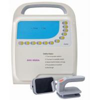 Buy cheap AND-9000A Defibrillator (Monophasic) from Wholesalers