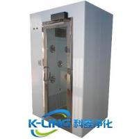 Wholesale Intelligent Air Showers from china suppliers