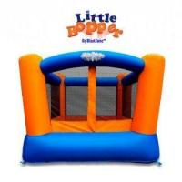 Wholesale Little Bopper Inflatable Bouncer by Ant Order Before 4 PM EST For Same Day Shipping from china suppliers