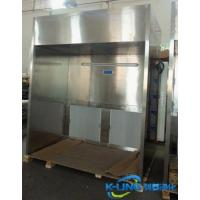 Wholesale Downflow Booth For Powder Control from china suppliers