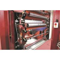 Buy cheap Ultra-soft Sueding Machine from Wholesalers