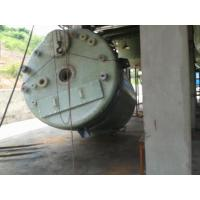 Wholesale FRP equipment on-site installation from china suppliers