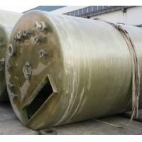 Wholesale Fiberglass inner reel tube from china suppliers