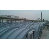 Wholesale Gas collection project from china suppliers