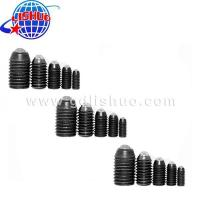Buy cheap Ball Plunger from wholesalers