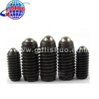 Buy cheap Spring Ball Plunger from wholesalers