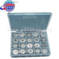 Wholesale Date Code from china suppliers