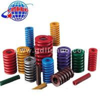 Wholesale High quality Mould spring from china suppliers