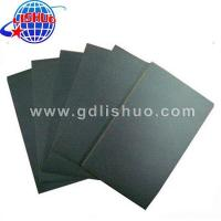 Buy cheap Abrasive Sandpaper from wholesalers