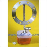 Wholesale Line Sampler Cubitainer from china suppliers