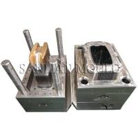 Wholesale Household Mould Plastic Dustbin Mould Dustbin Mould from china suppliers