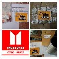 Wholesale ISUZU C240 HARNESS; ELEC GOV from china suppliers