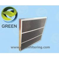 Wholesale Active Carbon Filter from china suppliers