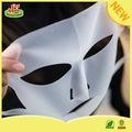 Quality Medical Silicone products New ODM silicone disposable beauty face mask medical for sale