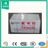 Wholesale FKM 246 from china suppliers