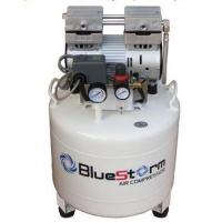 Buy cheap Noisy less light tool,Portable air compressor,economic speciality of piston filling machine from wholesalers