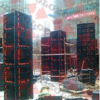 Wholesale Plastic Formwork System from china suppliers