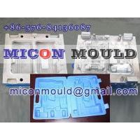 Wholesale tool box mold from china suppliers