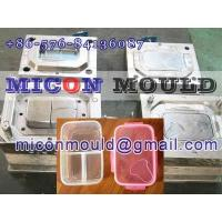 Wholesale food box mold from china suppliers