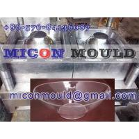 Wholesale oval bowl mold from china suppliers