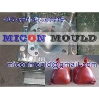 Wholesale funnel mold from china suppliers