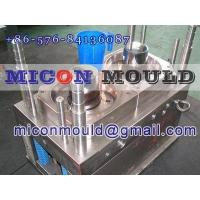 Wholesale beverage cup mold from china suppliers