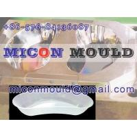 Wholesale kidney tray mold from china suppliers