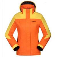 Wholesale Waterproof Jackets from china suppliers