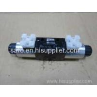 China Proportional remote control valve on sale