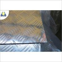 Wholesale Aluminum Anti Skid Plate For Bus from china suppliers