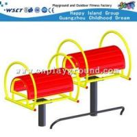 Outdoor Exercise Gym Equipment On Stock (m11-03909)