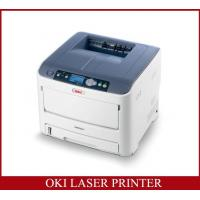 Wholesale C610 printer from china suppliers