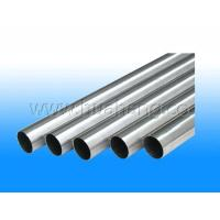 Wholesale Welded Stainless Steel Pipes from china suppliers