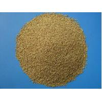 Wholesale Walnut Shell Abrasives from china suppliers