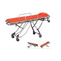 Wholesale First Aid Stretcher Series from china suppliers
