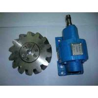 Wholesale 1-41 Gear Pump from china suppliers