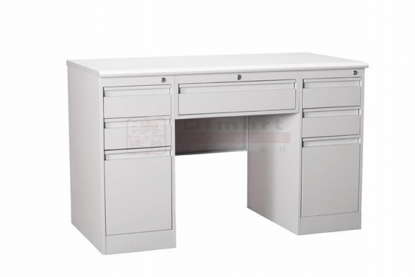 Quality DeskCT-01 for sale