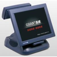 Wholesale GS-372 12 all in one touch pos from china suppliers